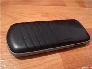 Samsung GT-E1080i - imagine 4