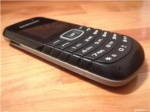 Samsung GT-E1080i - imagine 3