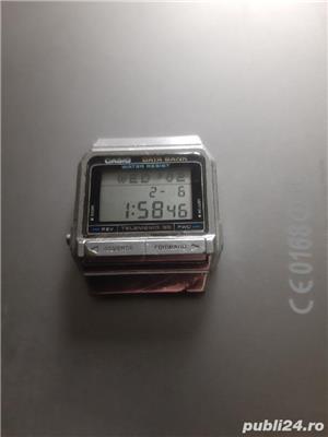 ceas casio - imagine 1