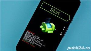 ROOT Telefoane / Tablete Samsung  - imagine 2