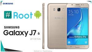ROOT Telefoane / Tablete Samsung  - imagine 4