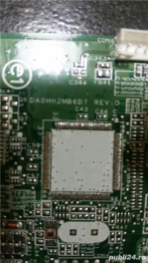 digital daohh 2mb6d7 si daohh6pi2c3 - imagine 4