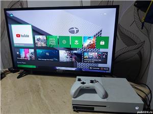 Văd Xbox one 1T - imagine 7