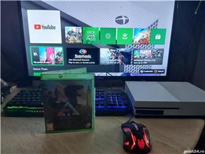 Văd Xbox one 1T - imagine 1