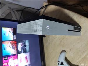 Văd Xbox one 1T - imagine 2