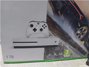 Văd Xbox one 1T - imagine 4