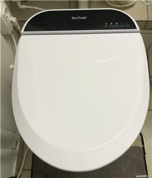 Capac WC SMART - imagine 2