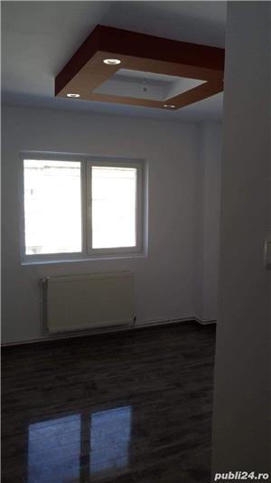 Execut lucrări de construcții interior exterior - imagine 7