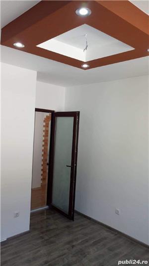 Execut lucrări de construcții interior exterior - imagine 1