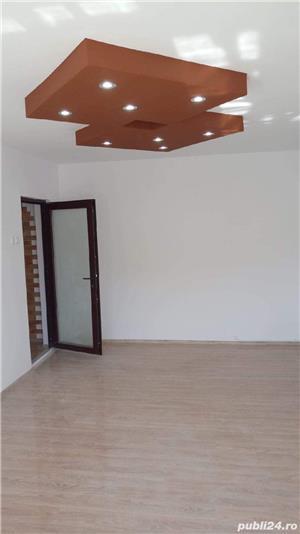 Execut lucrări de construcții interior exterior - imagine 6