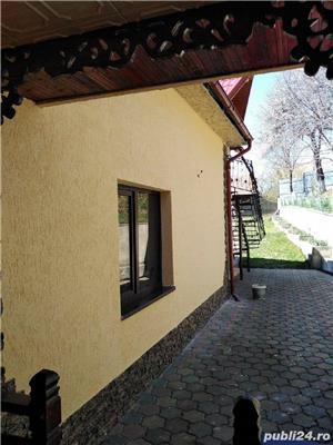 Amenajari interioare exterioare  - imagine 2
