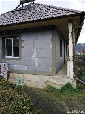 Amenajari interioare exterioare  - imagine 3
