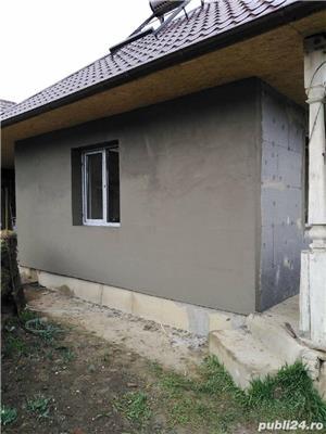 Amenajari interioare exterioare  - imagine 4