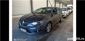 Renault Megane 4 - imagine 4