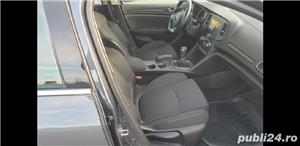 Renault Megane 4 - imagine 7