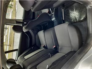 Seat Leon  - imagine 9