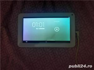VAND Tableta Vonino ORIN HD + Husa - imagine 3