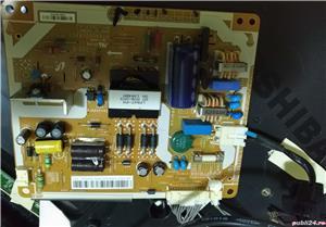 TOSHIBA 24P1300  SVT240A17  V71A00028801 V28A001479B0 - imagine 10
