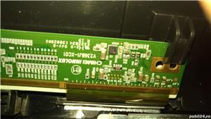 TOSHIBA 24P1300  SVT240A17  V71A00028801 V28A001479B0 - imagine 7