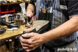 Reparații lux încălțăminte        - imagine 3