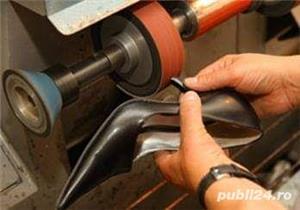 Reparații lux încălțăminte        - imagine 6