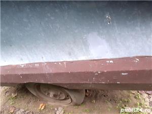 Vand remorca auto germana - imagine 5