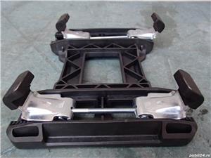 Suport Pentru scaun,Portbagaj Thule Yepp Easyfit pentru scaun copil - imagine 3