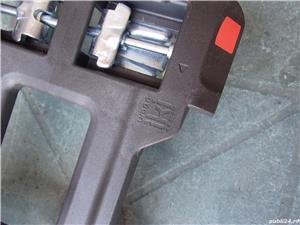 Suport Pentru scaun,Portbagaj Thule Yepp Easyfit pentru scaun copil - imagine 5