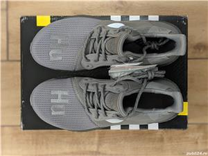 Adidas Ultraboost SOLARHU Pwd - imagine 3