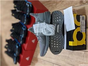 Adidas Ultraboost SOLARHU Pwd - imagine 2