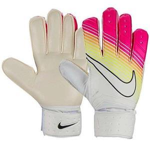 Manusi portar de fotbal originale Nike GK Match/3 mm - imagine 5