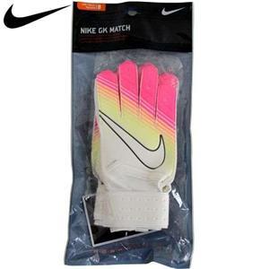 Manusi portar de fotbal originale Nike GK Match/3 mm - imagine 4