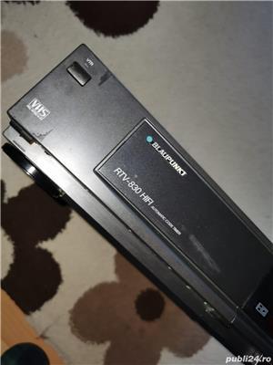 Video recorder Blaupunkt  - imagine 2