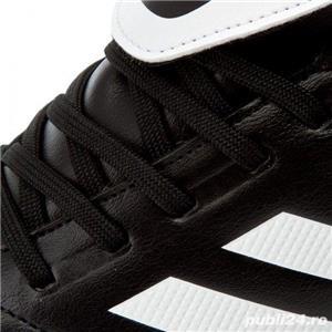 Ghete fotbal cu crampoane Adidas - imagine 5