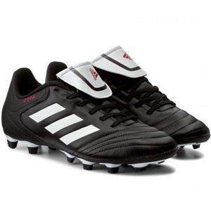 Ghete fotbal cu crampoane Adidas - imagine 1
