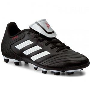Ghete fotbal cu crampoane Adidas - imagine 7