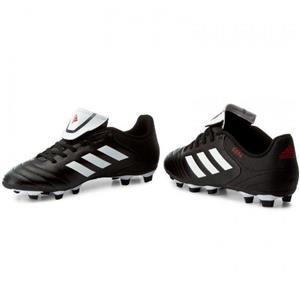 Ghete fotbal cu crampoane Adidas - imagine 6