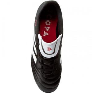 Ghete fotbal cu crampoane Adidas - imagine 3