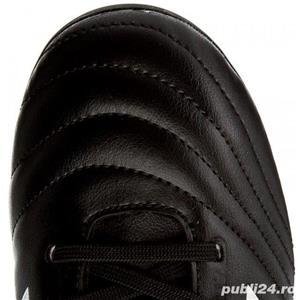 Ghete fotbal cu crampoane Adidas - imagine 2