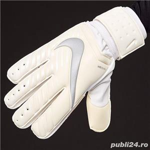 Manusi fotbal Nike  - imagine 5