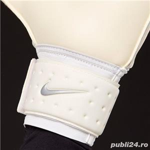 Manusi fotbal Nike  - imagine 4