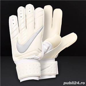Manusi fotbal Nike  - imagine 1