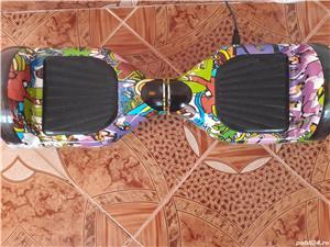 Vand Hoverboard  - imagine 3