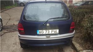 Opel Corsa B - imagine 4
