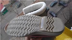 Bocanci, cizme Sorel, unisex, mar 39 (24.5 cm), made in Vietnam. - imagine 6