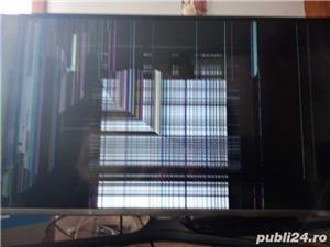 Vând Tv Samsung UE32J5100AW - imagine 3