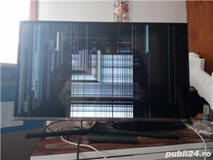 Vând Tv Samsung UE32J5100AW - imagine 2