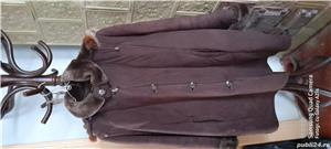 haina de blana pentru femei - imagine 4