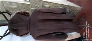 haina de blana pentru femei - imagine 1