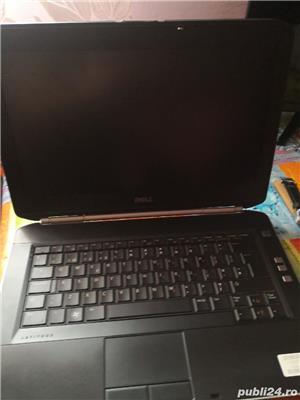 Vând laptop dell - imagine 2
